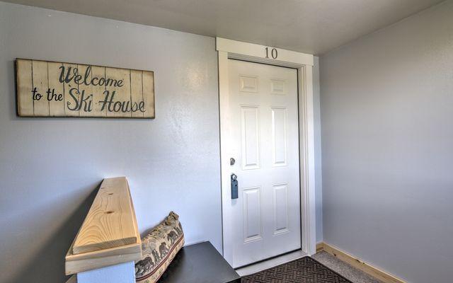 Ore House Condo # 10 - photo 18