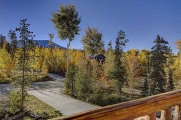 596 Aspen DRIVE SILVERTHORNE, Colorado - Image 13
