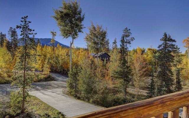 596 Aspen Drive - photo 12