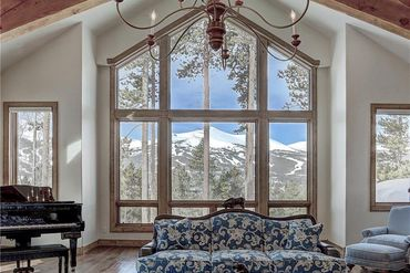 260 Gold Flake COURT BRECKENRIDGE, Colorado - Image 26