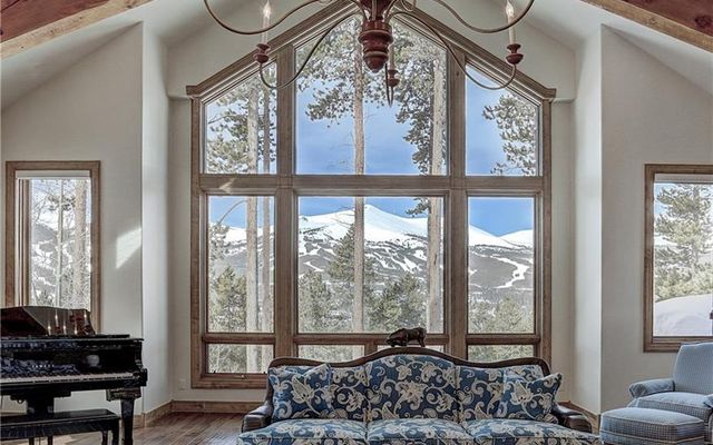 260 Gold Flake COURT BRECKENRIDGE, Colorado 80424