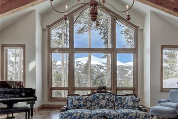 260 Gold Flake COURT BRECKENRIDGE, Colorado
