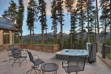 260 Gold Flake COURT BRECKENRIDGE, Colorado - Image 12