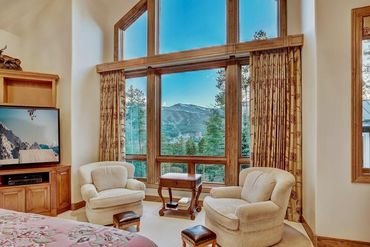 260 Gold Flake COURT BRECKENRIDGE, Colorado - Image 13