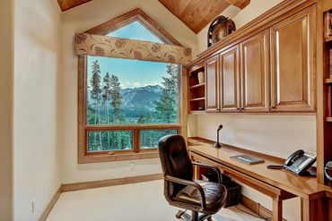 260 Gold Flake COURT BRECKENRIDGE, Colorado - Image 17