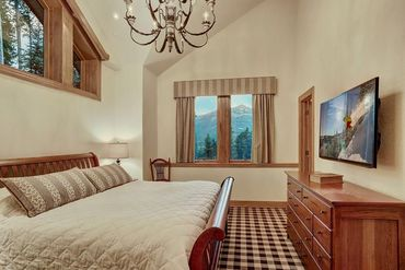 260 Gold Flake COURT BRECKENRIDGE, Colorado - Image 22