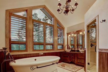 260 Gold Flake COURT BRECKENRIDGE, Colorado - Image 23