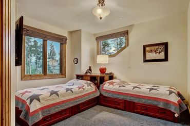 260 Gold Flake COURT BRECKENRIDGE, Colorado - Image 25