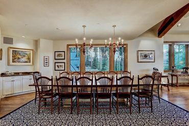260 Gold Flake COURT BRECKENRIDGE, Colorado - Image 6