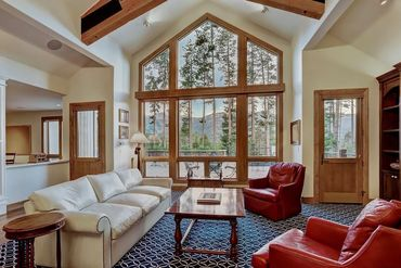 260 Gold Flake COURT BRECKENRIDGE, Colorado - Image 9