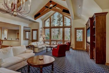 260 Gold Flake COURT BRECKENRIDGE, Colorado - Image 10