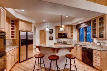 210 LUPINE LANE FRISCO, Colorado - Image 9