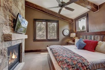 957 Beeler PLACE COPPER MOUNTAIN, Colorado - Image 11
