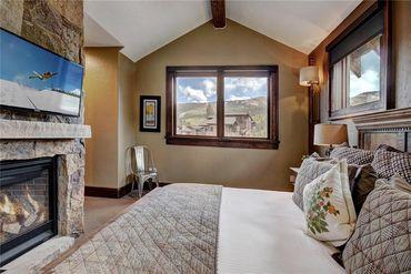 957 Beeler PLACE COPPER MOUNTAIN, Colorado - Image 14