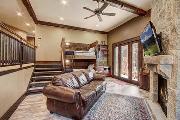 957 Beeler PLACE COPPER MOUNTAIN, Colorado - Image 16