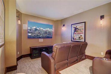 957 Beeler PLACE COPPER MOUNTAIN, Colorado - Image 18