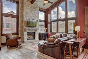 957 Beeler PLACE COPPER MOUNTAIN, Colorado - Image 3