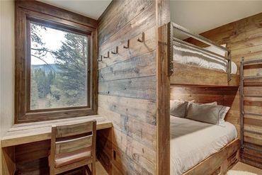 957 Beeler PLACE COPPER MOUNTAIN, Colorado - Image 22