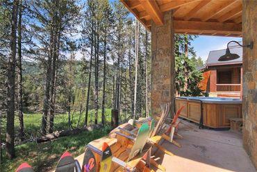 957 Beeler PLACE COPPER MOUNTAIN, Colorado - Image 24