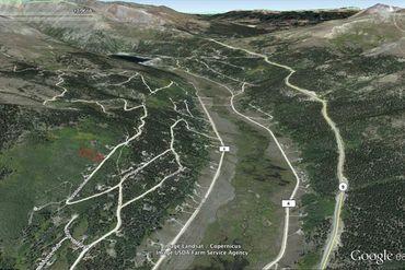 1127 QUARTZVILLE ROAD ALMA, Colorado - Image 4