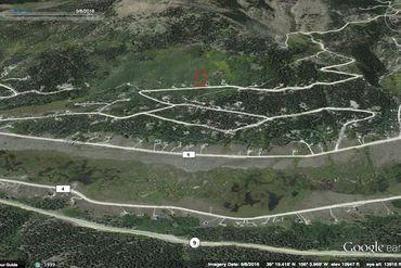 1127 QUARTZVILLE ROAD ALMA, Colorado - Image 5