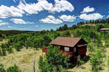 104 THUNDER LANE COMO, Colorado - Image 12