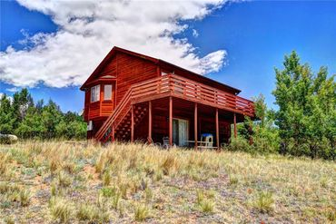 104 THUNDER LANE COMO, Colorado - Image 14