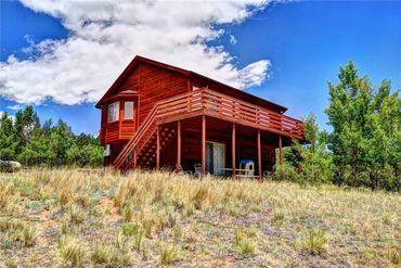 104 THUNDER LANE COMO, Colorado - Image 14