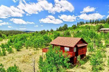 104 THUNDER LANE COMO, Colorado - Image 16