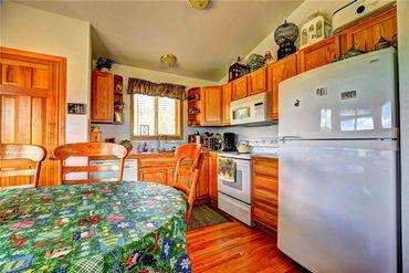 104 THUNDER LANE COMO, Colorado - Image 18