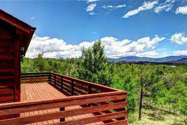 104 THUNDER LANE COMO, Colorado - Image 19