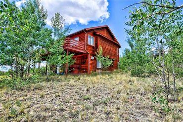 104 THUNDER LANE COMO, Colorado - Image 21