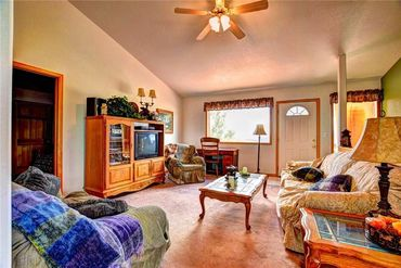104 THUNDER LANE COMO, Colorado - Image 22