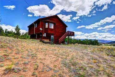 104 THUNDER LANE COMO, Colorado - Image 23