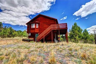 104 THUNDER LANE COMO, Colorado - Image 25