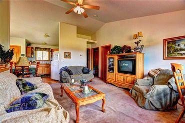104 THUNDER LANE COMO, Colorado - Image 4