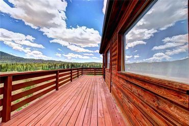 104 THUNDER LANE COMO, Colorado - Image 6