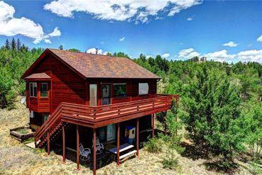104 THUNDER LANE COMO, Colorado - Image 9