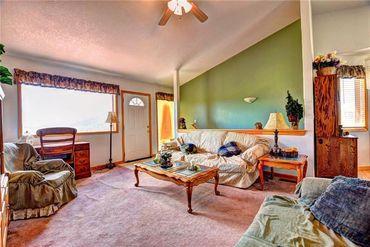 104 THUNDER LANE COMO, Colorado - Image 10