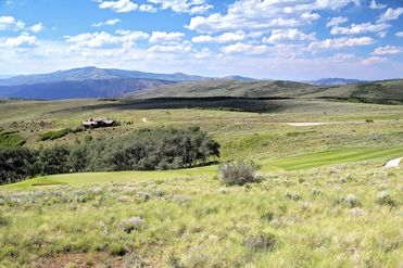 973 The Summit Trail Edwards, CO 81632 - Image 1