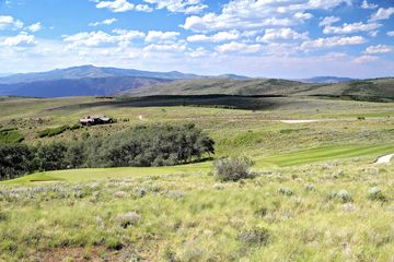 973 The Summit Trail Edwards, CO