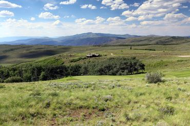 973 The Summit Trail Edwards, CO - Image 3
