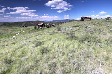 973 The Summit Trail Edwards, CO - Image 4