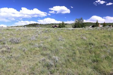 973 The Summit Trail Edwards, CO - Image 5