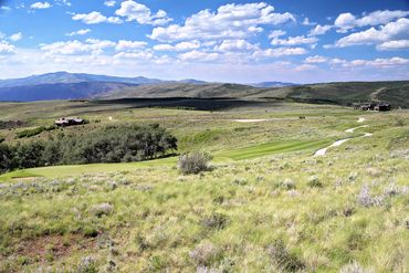 973 The Summit Trail Edwards, CO - Image 6