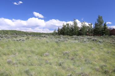 973 The Summit Trail Edwards, CO - Image 7