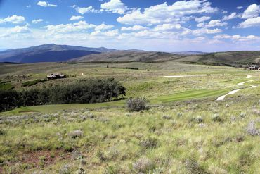 973 The Summit Trail Edwards, CO - Image 9