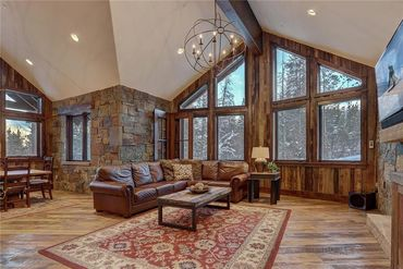 903 BEELER PLACE COPPER MOUNTAIN, Colorado - Image 11
