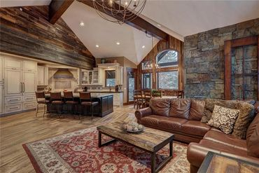 903 BEELER PLACE COPPER MOUNTAIN, Colorado - Image 12