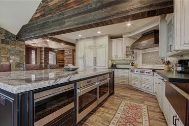 903 BEELER PLACE COPPER MOUNTAIN, Colorado - Image 3